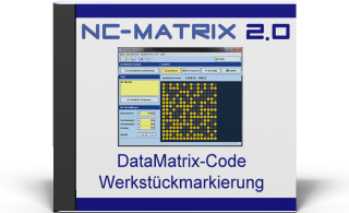 NC-MATRIX CD